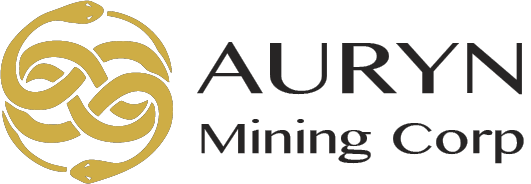 AURYN Mining Corporation